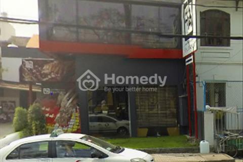Cho thuê nhà mặt tiền Ngô Thời Nhiệm, Phường 6, Quận 3, Hồ Chí Minh