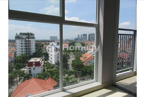 Cần bán căn hộ Thủ Thiêm Sky Thảo Điền, diện tích 40 m2, giá 1,15 tỷ