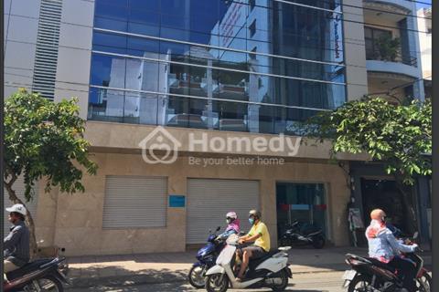 Cho thuê nhà mặt tiền đường Nguyễn Sơn, Phường Phú Thạnh, Quận Tân Phú, Hồ Chí Minh