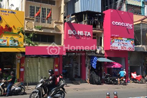 Sang nhà hàng mặt tiền đường Ngô Đức Kế, Phường Bến Nghé, Quận 1, Hồ Chí Minh