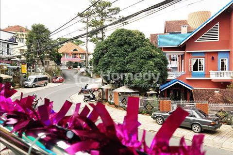 Mua ngay căn nhà cấp 4, mặt đường, đường ô tô Lê Hồng Phong vào ở ngay giá 2,5 tỷ
