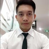 Thái Trí Thắng