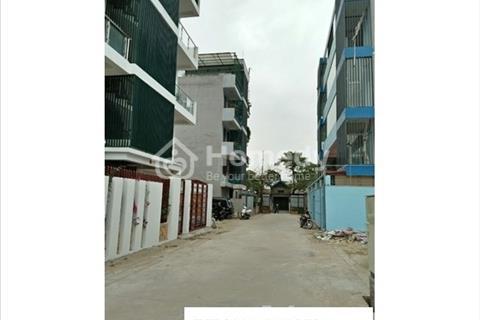 Cần bán lại căn liền kề dự án nhà ở Sunrise Mỗ Lao, 90 m2, giá gốc 38 triệu/m2