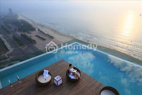 Chuyên nhận kí gởi mua bán căn hộ Mường Thanh, giá cực sốc, view cực đẹp