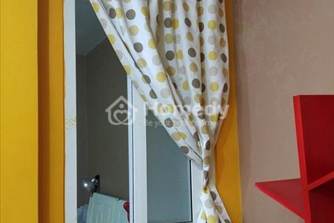 Chính chủ cần bán căn hộ 72 m2 tại 135B, Âu Cơ