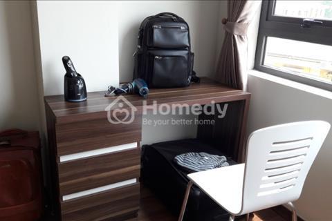 Cho thuê căn hộ chung cư cao cấp tại Mễ Trì, Nam Từ Liêm Hà Nội