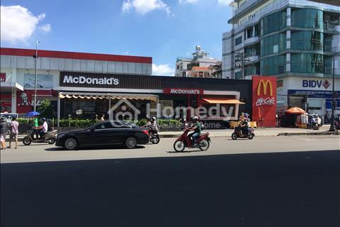 Cho thuê nhà Nguyễn Văn Trỗi, Phường 15, Quận Phú Nhuận