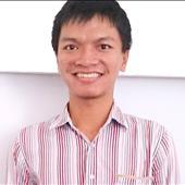 Bùi Quang Hải