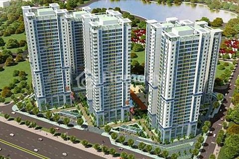 An Bình City bán cắt lỗ căn hộ diện tích 86,5 m2 liên hệ trực tiếp