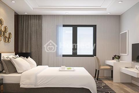 Cho thuê chung cư Việt Hưng, Long Biên, tầng 1, đầy đủ nội thất, 70 m2. Giá 4 triệu/tháng