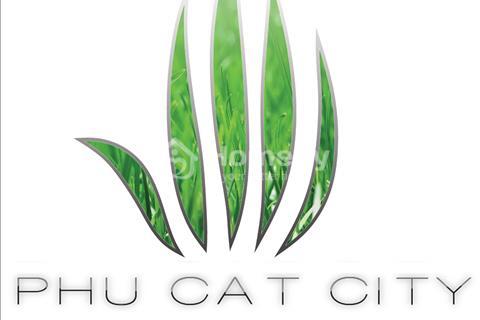 Cơ hội sở hữu biệt thự tại Phú Cát City với giá chỉ từ 9 triệu/m2