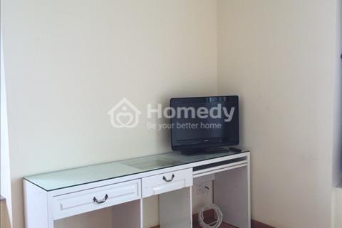 Cho thuê căn hộ Phú Hoàng Anh, 3 phòng đầy đủ nội thất, 750$/ tháng