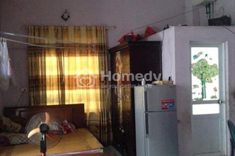 Chính chủ bán ăn hộ CT5 khu đô thị Văn Khê, full nội thất, 3 phòng ngủ giá 2,2 tỷ