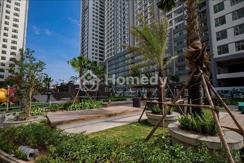 Chính chủ cho thuê căn A3 116 Imperia Garden – 203 Nguyễn Huy Tưởng