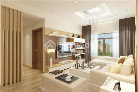 Cần bán gấp căn hộ tòa B Sky City 88 Láng Hạ 145 m2, 3 phòng ngủ