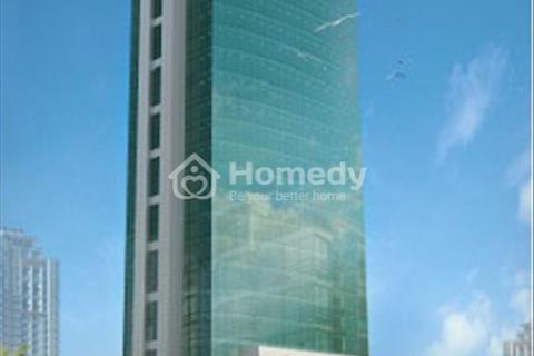 Cho thuê mặt bằng văn phòng chuyên nghiệp, giá rẻ tại Hà Nội