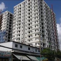 Chính chủ cần bán căn hộ 61,5m2 quận Tân Phú 2 phòng ngủ, 1 WC, full nội thất