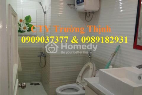 Cho thuê căn hộ Loft 88 m2, Phú Hoàng Anh 2 phòng ngủ full nội thất 700$ / tháng