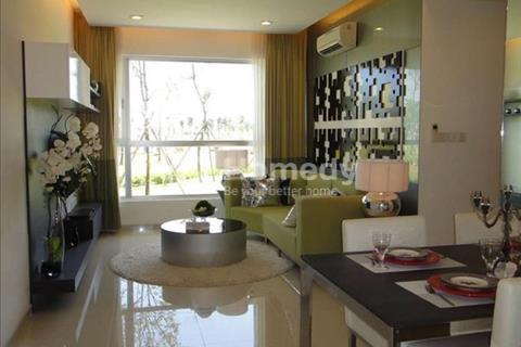 Sang nhượng căn hộ Block D Khu Ruby giá chủ đầu tư trả chậm 30 tháng không lãi suất