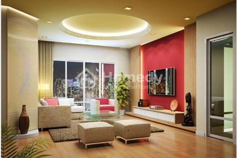 Cần bán gấp căn hộ Sky City tòa B, 88 Láng Hạ, 144 m2