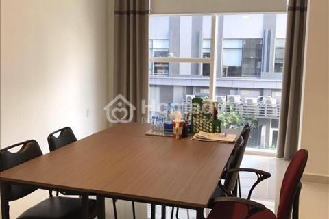 Sunrise City cho thuê officetel (văn phòng hoặc ở), shophouse. Giá chỉ từ 9 triệu