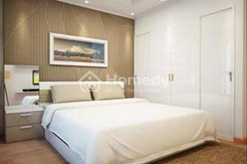 Tôi chính chủ cho thuê căn hộ tại Ruby 3 tòa nhà Golmark City 136 Hồ Tùng Mậu - Bắc Từ Liêm