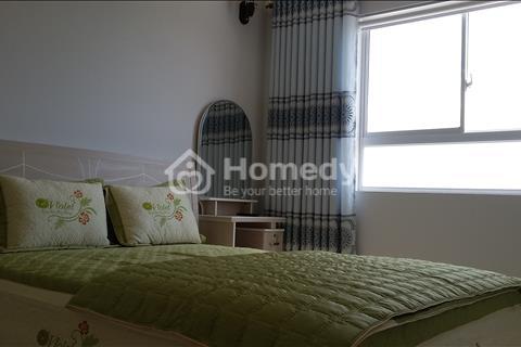 Cho thuê căn hộ CT1 - Khu đô thị VCN Phước Hải