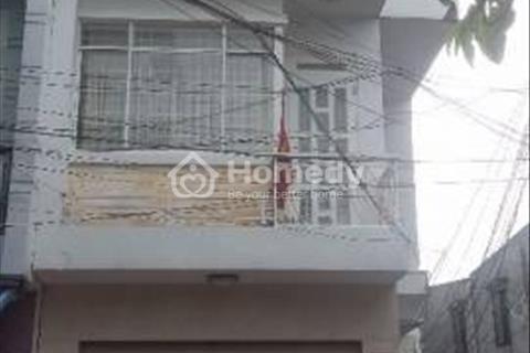 Cho thuê nhà mặt tiền Nguyễn Kiệm, Phường 9, Quận Phú Nhuận