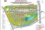 Căn hộ 9X Ciao nằm trong khu đô thị Đông Tăng Long, sau khi mở bán rất nhiều dự án thành công trong và ngoài thành phố. Công ty CP Đầu tư kinh doanh Địa Ốc Hưng Thịnh tiếp tục mở bán dự án thứ 2 tại Quận 9 là dự án 9x Home Ciao.