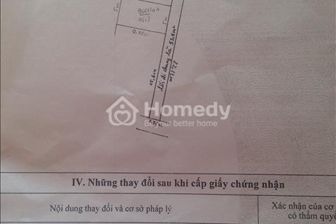 Bán 46 m2 đất thôn Cổ Dương - Tiên Dương - Đông Anh - Hà Nội