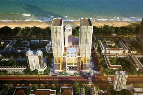 Bán suất nội bộ căn hộ Gold Coast Nha Trang tặng gói nội thất 300 triệu. Tặng xe Mercedes