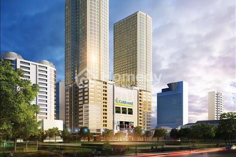 Ưu đãi khủng cho dự án sinh lời kép Condotel Gold Coast Nha Trang