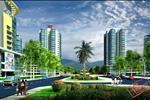 Khu đô thị VSIP Quảng Ngãi được quy hoạch đồng bộ về kiến trúc, phân khu chức năng, tiện ích khu vực và môi trường tự nhiên.
