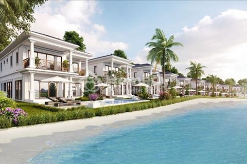 Vinpearl Cửa Hội Resort & Villas