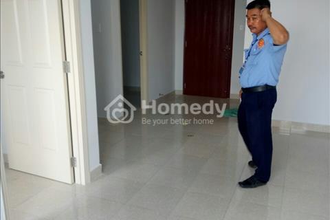 Cho thuê căn hộ HQC Plaza Nguyễn Văn Linh 2 phòng ngủ 2wc 3,7 triệu/tháng liền kề quận 8, Bình Tân