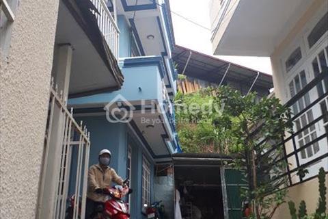 Cần bán căn nhà đẹp 2 tầng, Phan Đình Phùng chỉ 2,5 tỷ