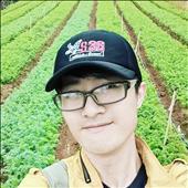 Nguyễn Bá Linh