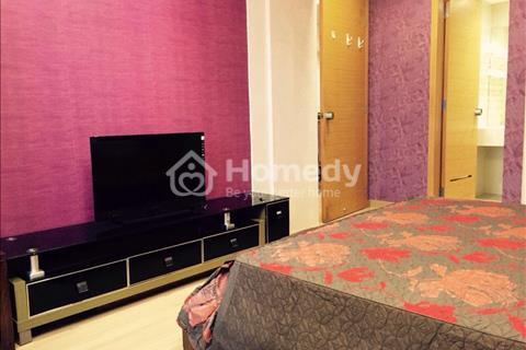 Cho thuê chung cư cao cấp Green Star 68 m2, 2 phòng ngủ,full ,13 triệu/tháng.