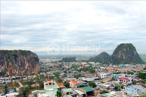 Bán gấp 370 triệu đất nền Nam Đà Nẵng, rẻ như cho dự án Sun Gate hướng đông bắc