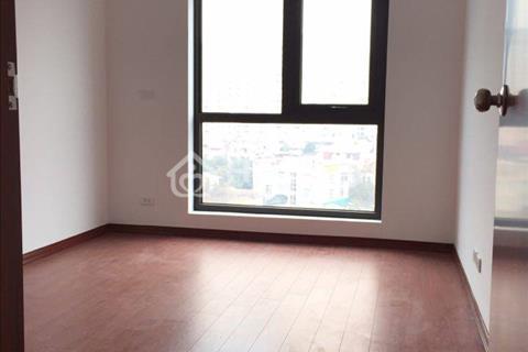Cho thuê căn hộ chung cư Eco Green 70 m2, 2 ngủ, đồ cơ bản, giá 8 triệu/ tháng