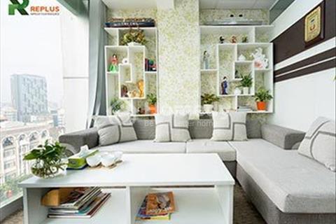 Cho thuê văn phòng với giá chỉ 295 ngàn/tháng tại tòa nhà hạng A, Pearl Plaza, Bình Thạnh