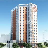 Căn hộ Khang Gia quận 8 sắp bàn giao nhà 75,5 m2 2 phòng ngủ, 2 wc giá 1,45 tỷ (VAT)