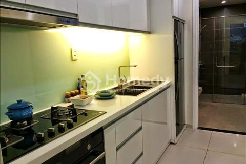 Cần tiền bán căn hộ 60m2 dự án viglacera xuân phương