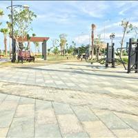Chính chủ bán lô đất biệt thự 100m2 tại dự án Đà Nẵng Pearl Ngũ Hành Sơn Đà Nẵng