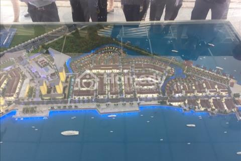 Chỉ 250 triệu nhận nền, vị trí đẹp, sổ hồng đầy đủ chỉ có tại thành phố Vũng Tàu