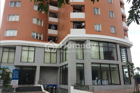 Bán căn hộ cao cấp Nghĩa Đô, Hoàng Quốc Việt - 89 m2 giá chỉ 2,85 tỷ