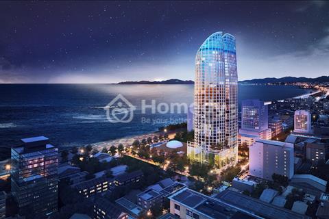 Chỉ với 450 triệu, diện tích 70 m2 Panorama khu căn hộ khách sạn cao cấp đáng sống nhất