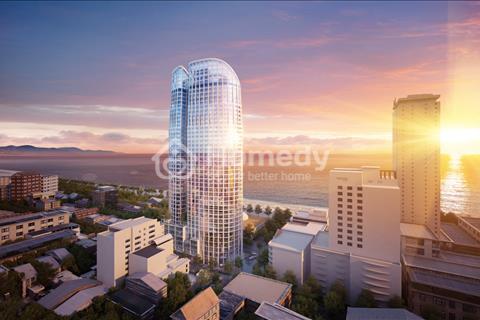 Chuyển nhượng căn hộ tầng 15 - 25 dự án Panorama Nha Trang