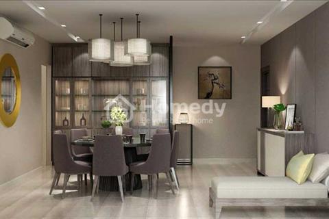 Hà Đô Centrosa căn hộ cao cấp thiết kế 5* đẳng cấp thượng lưu, liên hệ ngay để được tư vấn