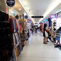Mở bán duy nhất 40 lô shop dự án Saigon South Plaza quận 7 giá chỉ từ 200 triệu/lô